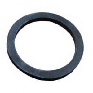 "797 - ""O"" Ring"