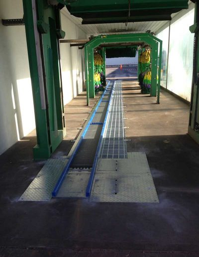 Auto-Carwash-Grating-021