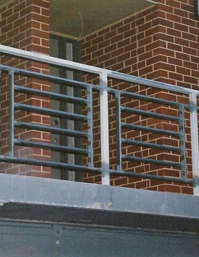 Balustrade-North-Adelaide1