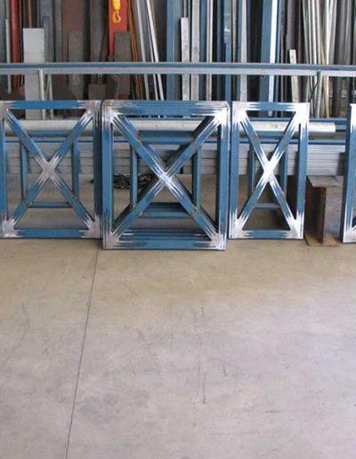 Balustrade-Panels-Adelaide-011