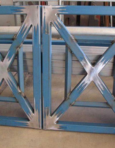 Balustrade-Panels-Adelaide-021