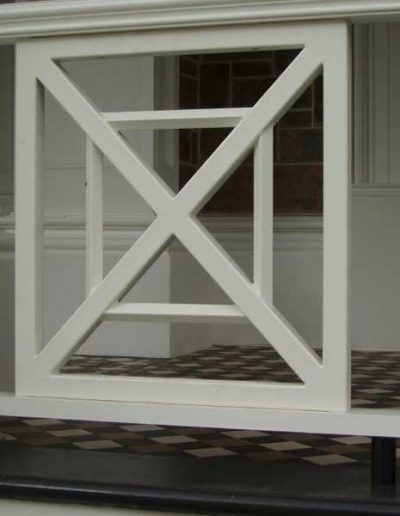 Balustrade-Panels-Adelaide-032