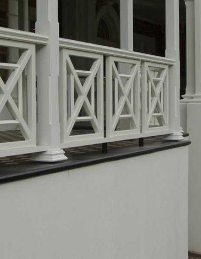 Balustrade-Panels-Adelaide-041