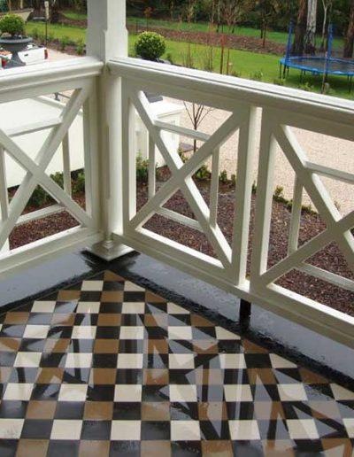 Balustrade-Panels-Adelaide-051
