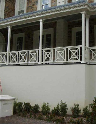 Balustrade-Panels-Adelaide-061
