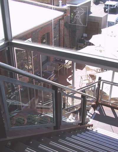 Balustrade-Panels-Archer-Hotel-North-Adelaide1