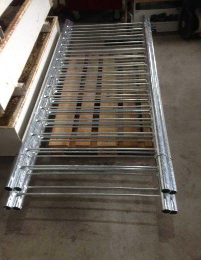 Balustrade-Panels1