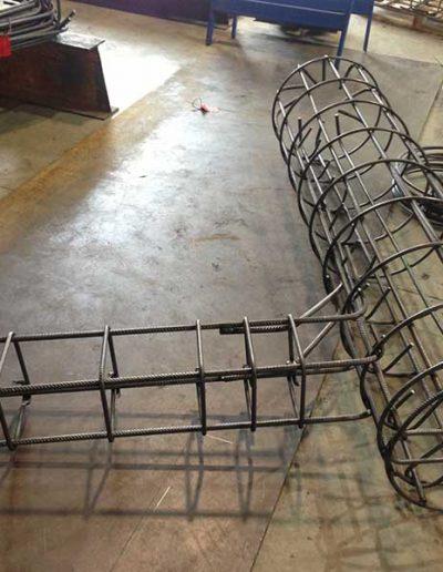 Custom-Cage2