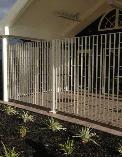Decorative-Panels-Seaford-011