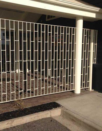 Decorative-Panels-Seaford-031