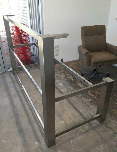 Desk-2