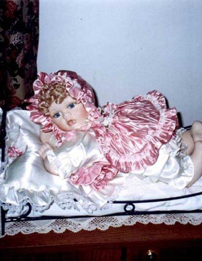 Dolls-bed-Mt-Gambier1