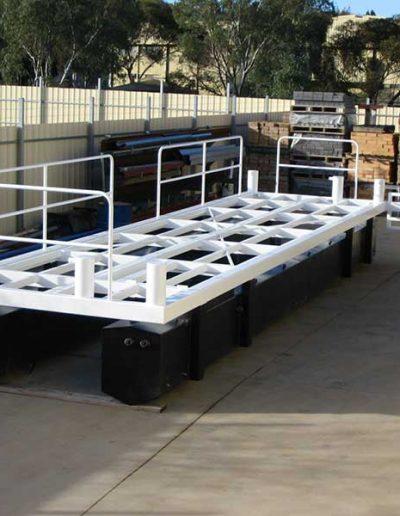 Floating-Jetty-Mannum-031
