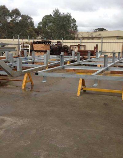 Frames-Flinders-Street-Adelaide-011
