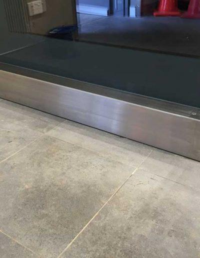 Guardrail-2