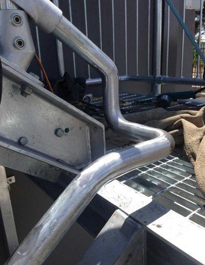 Handrail-Finish-061