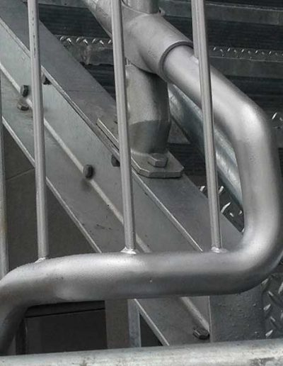 Handrail-Finish-081