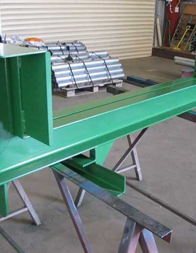 Hydraulic-Log-Splitter-011