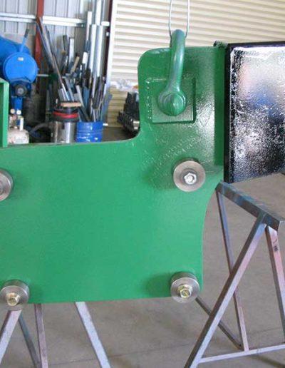 Hydraulic-Log-Splitter-021