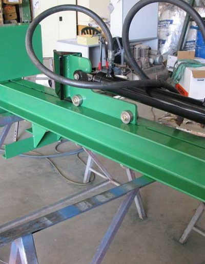 Hydraulic-Log-Splitter-031