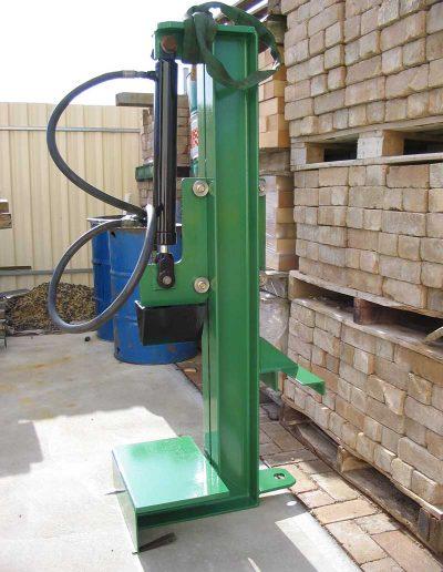Hydraulic-Log-Splitter-041