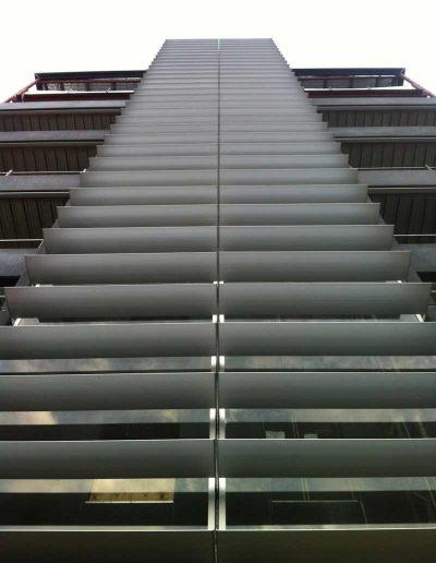 Louvres-Flinders-Street-Adelaide-051