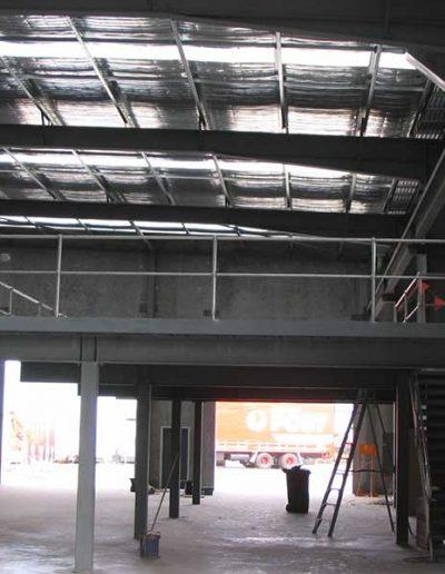 Mezzanine-Handrail-011