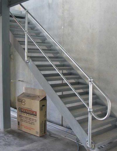 Monowills-Handrail-011