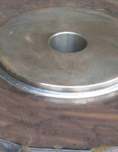 Rotational-Welding-023