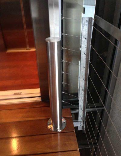Satin-Finish-Stainless-Steel-Bollard-022
