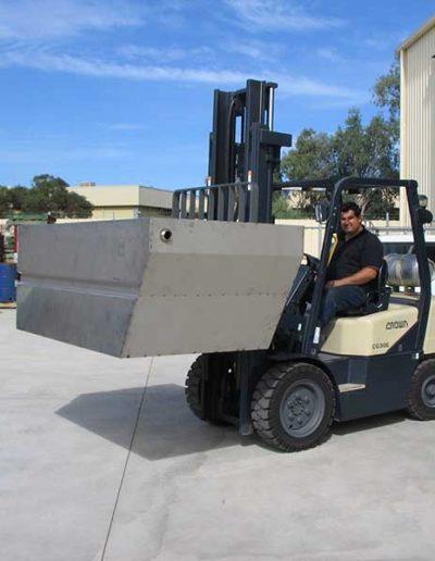 Stainless-Steel-Water-Tank-011