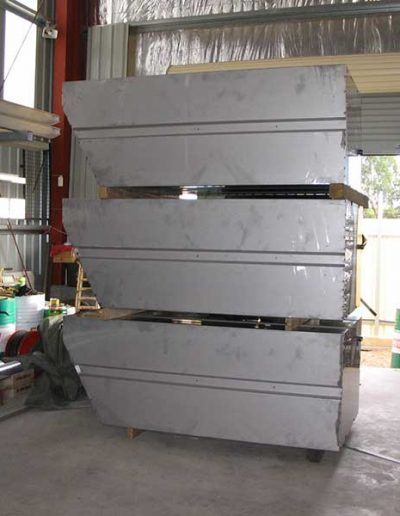 Stainless-Steel-Water-Tank-021
