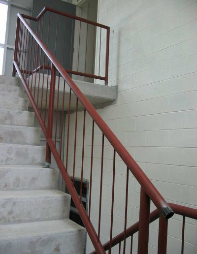 Stair-Balustrade-Mt-Barker-011