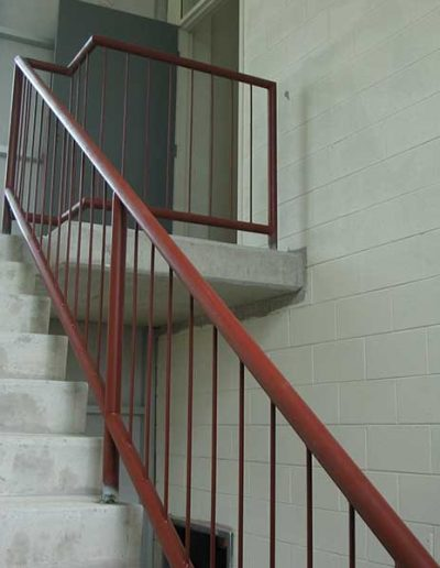 Stair-Balustrade-Mt-Barker-021