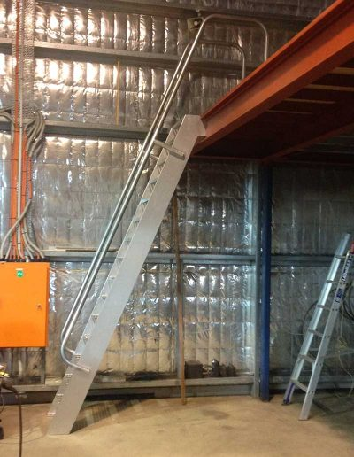 Stair-Ladder-Golden-Grove1