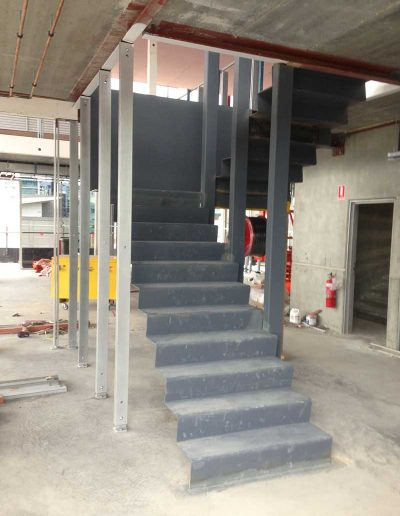 Staircase-Flinders-Street-Adelaide-011