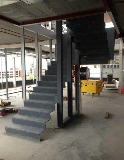 Staircase-Flinders-Street-Adelaide-021