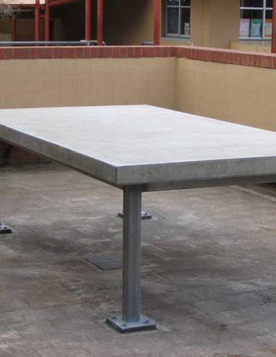 Table-Golden-Grove-School-021
