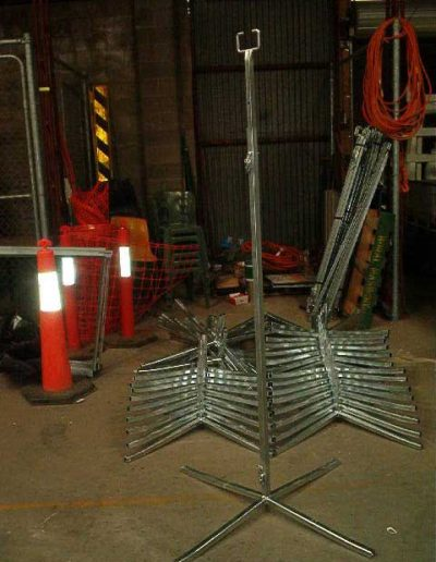 Telescopic-and-Collapsible-Cable-Stands-011