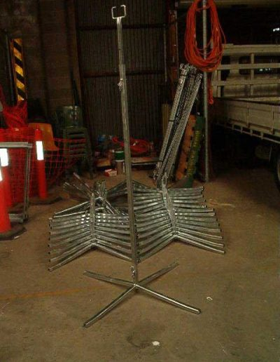 Telescopic-and-Collapsible-Cable-Stands-041