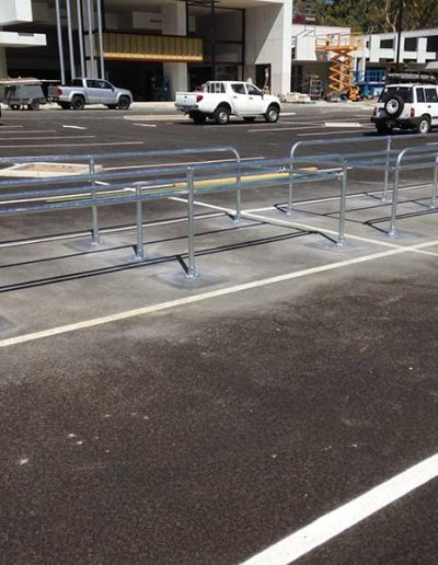 Trolley-Bays-Golden-Grove