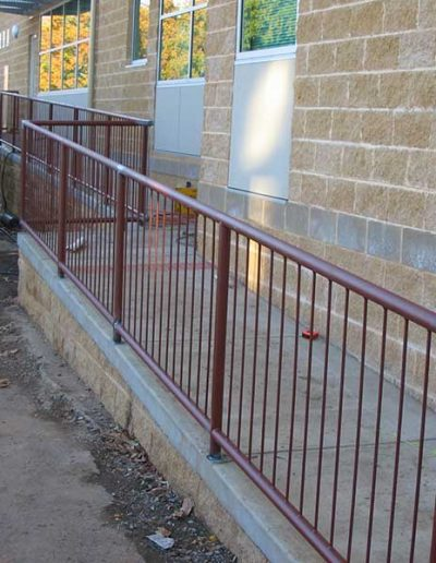 Welded-Balustrade-Mt-Barker-011