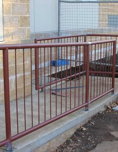 Welded-Balustrade-Mt-Barker-021