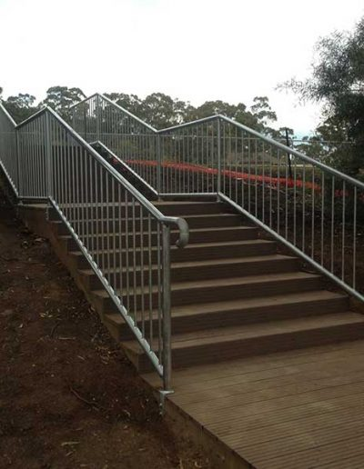 Welded-Balustrade-St-Agnes-021