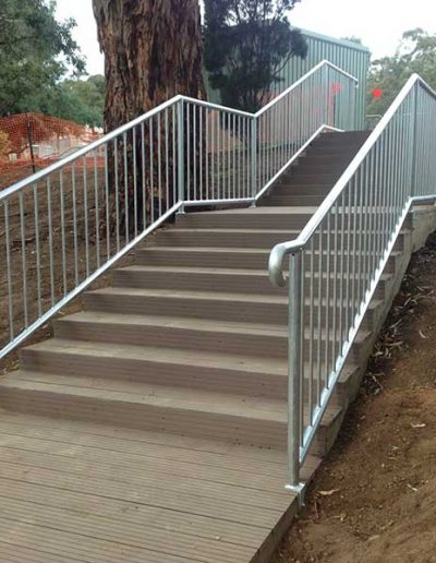 Welded-Balustrade-St-Agnes-033