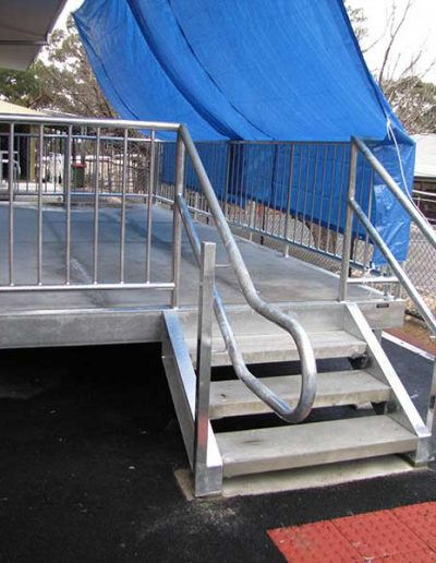 Welded-Balustrade-Stirling-011