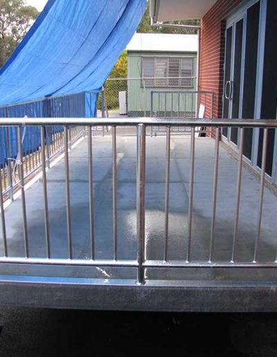 Welded-Balustrade-Stirling-031