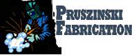 PrusFab mobilelogo