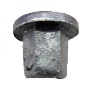 304 - Security Screw Plug